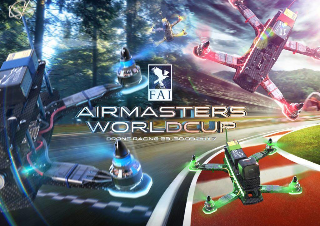 AirmastersWorldcup