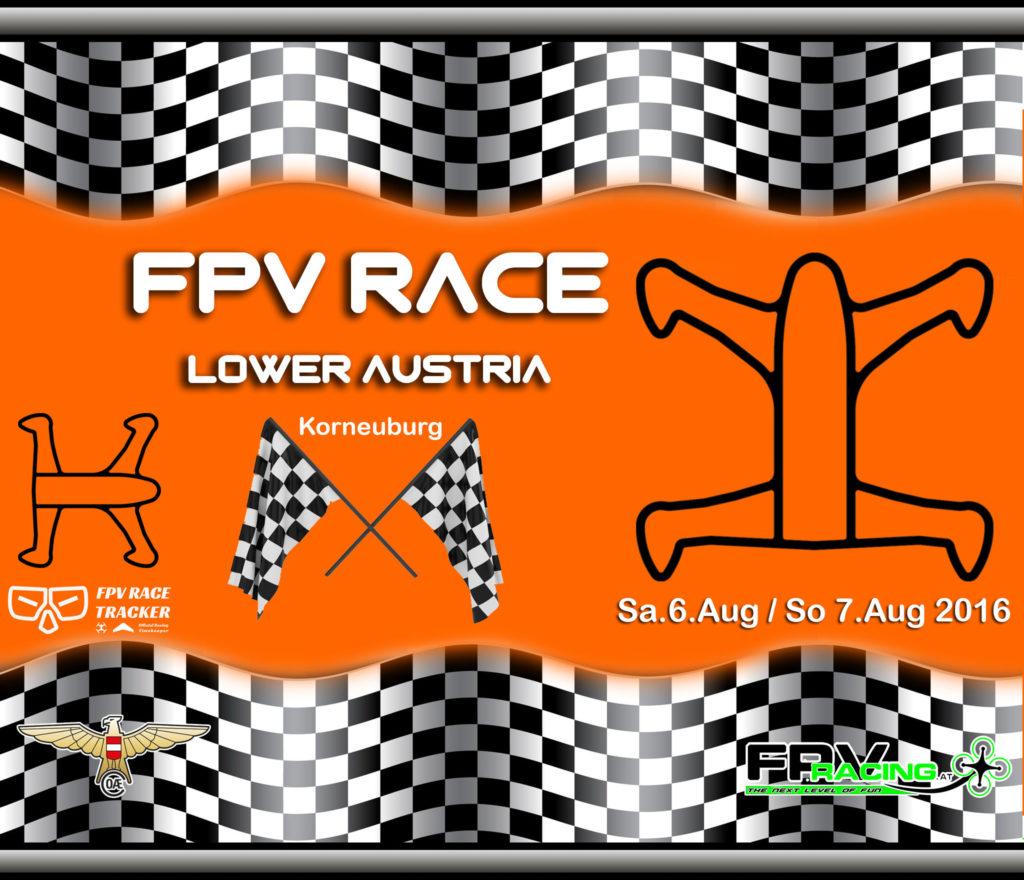 FPV-RACE-lower-austria-Korneuburg_V1
