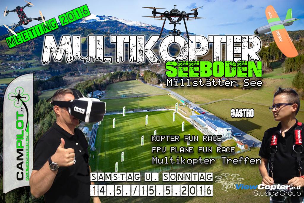 Plakat-Seeboden-2016_V2.2