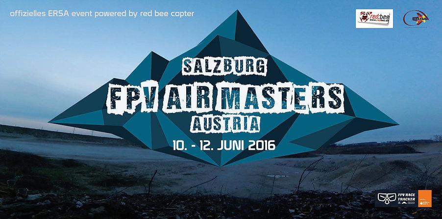 salzburg-fpv-masters