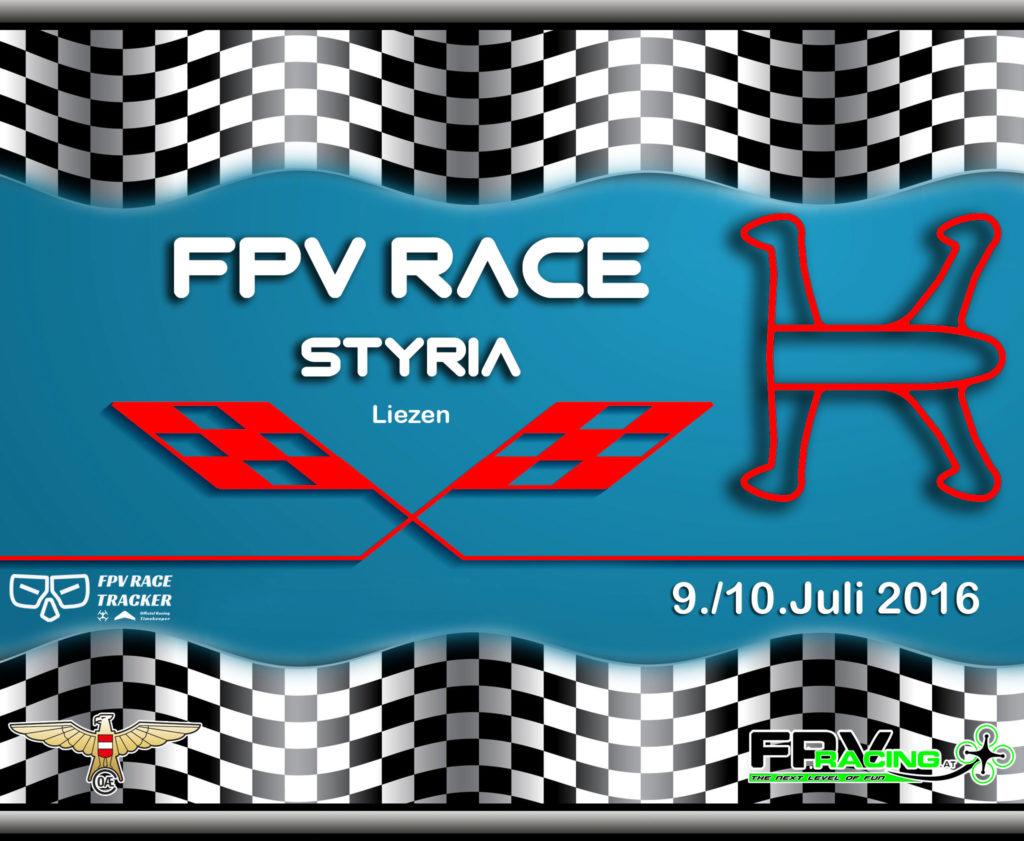 FPV-RACE-Styria_Liezen_V2