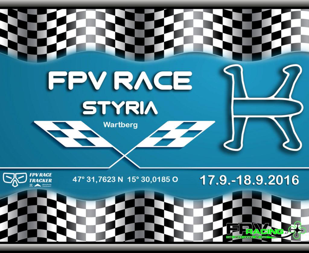 FPV-RACE-Styria_V2